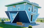 Home Affordable Refinance Program (HARP)