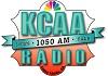 KCAA1050am100x70